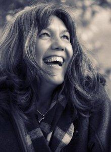 Michelle McClunan: Astrologer and Creative Coach