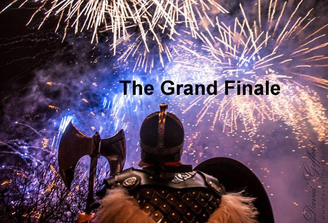 Grand-Finale-by-David-Gifford