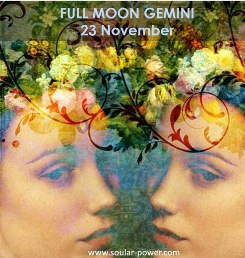 full moon gemini.jpg