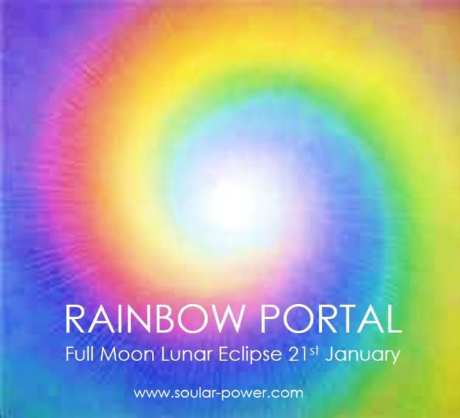 rainbow nl